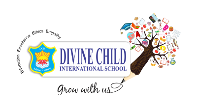 Divine Child International School