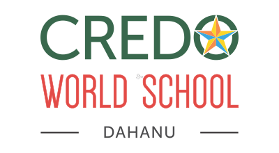 Credo World School Dhanu